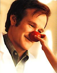 Patch Adams - Robin Williams