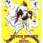 Seven_brides_seven_brothers
